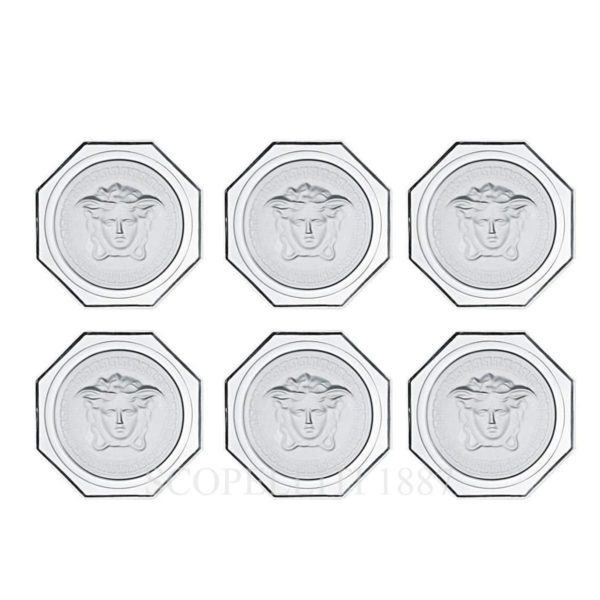 versace coasters gift for him