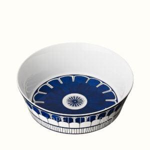 hermes bleus dailleurs baking dish