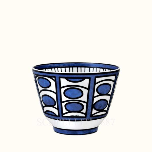 hermes bleus dailleurs bowl