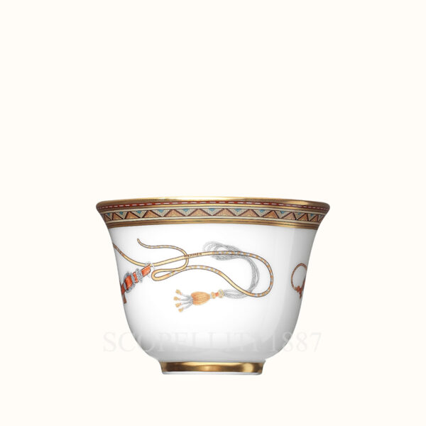 hermes small cup n 1 cheval d orient