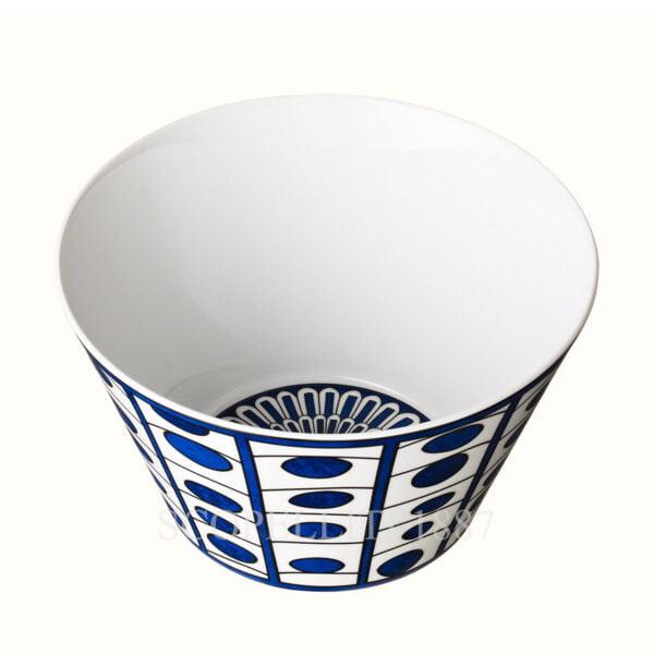 hermes bleus dailleurs dish souffle