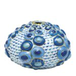 herend sea urchin limited edition