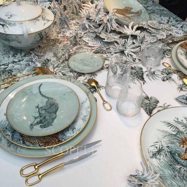 hermes-cutlery-attelage-gold