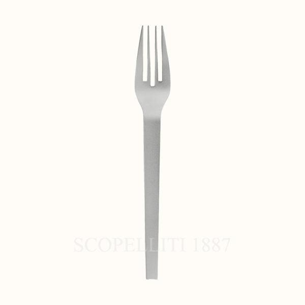 hermes serving fork hts stainless steel 01