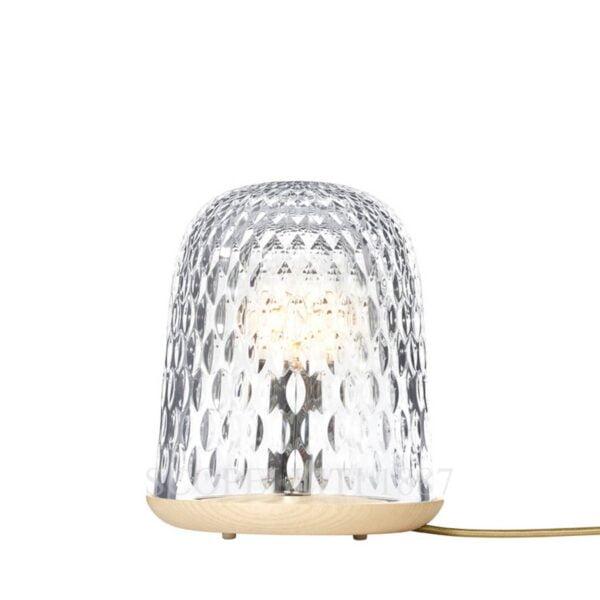saint louis folia table lamp