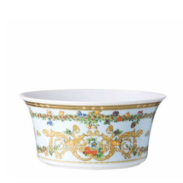versace le jardin de versace salad bowl