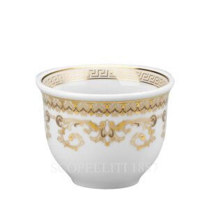 versace arabic coffee mugs