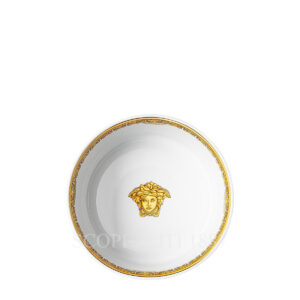 versace bowl 19 cm scala del palazzo rose 01