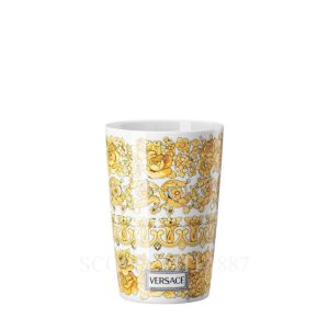 versace scented candle medusa rhapsody 01