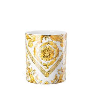 versace vase 18 cm medusa rhapsody