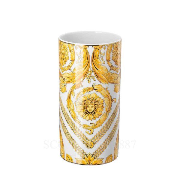 versace vase 24 cm medusa rhapsody 01