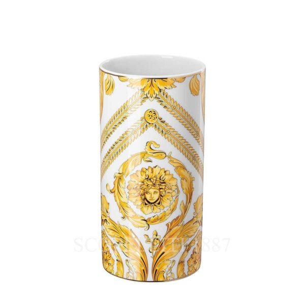 versace vase 24 cm medusa rhapsody