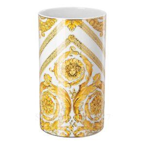 versace vase 30 cm medusa rhapsody 01