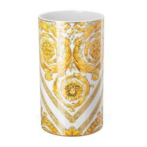 versace vase 30 cm medusa rhapsody