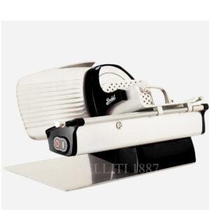 berkel food slicer home line hl200 black 03
