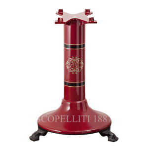 berkel stand for p15 red
