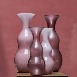 venini pigmenti vase