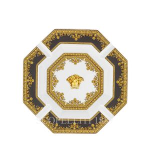 versace ashtray 24 cm i love baroque