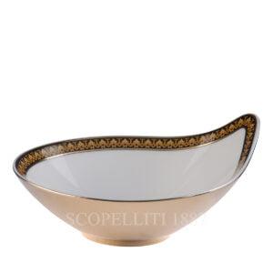 versace bowl 15 cm medusa