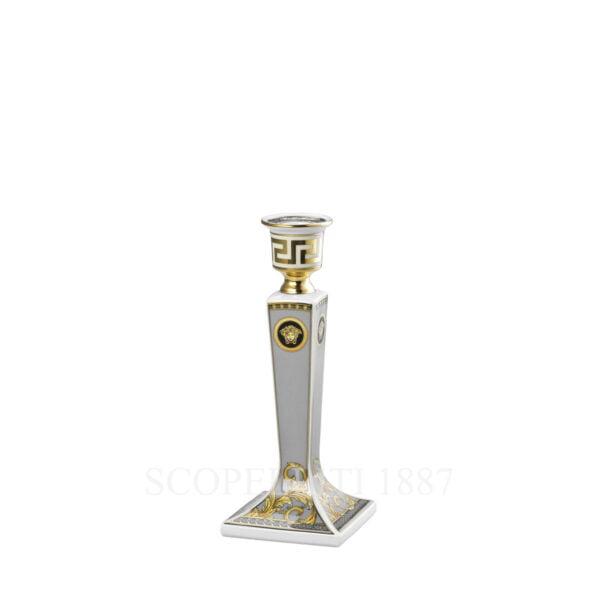versace candleholder prestige gala