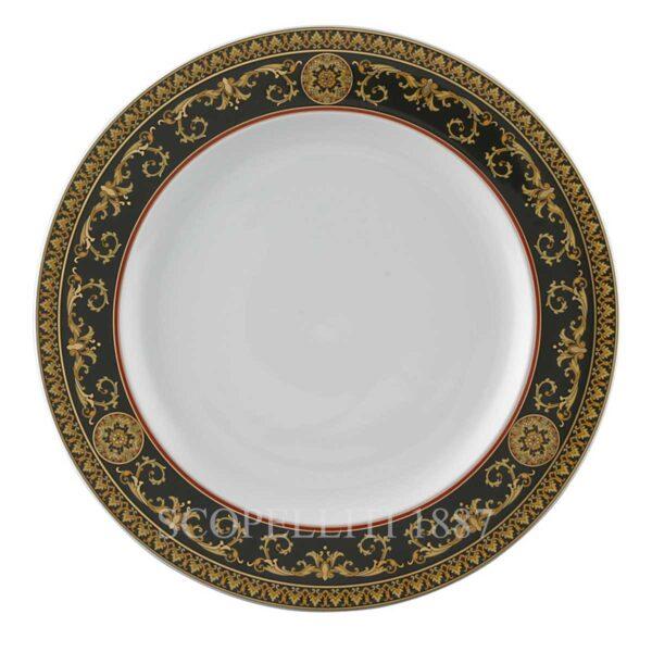 versace dinner plate 27 cm medusa