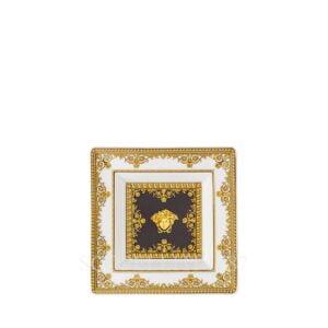 versace dish 14 cm i love baroque