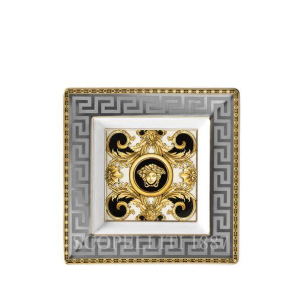 versace dish 14 cm prestige gala
