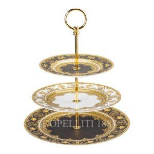 versace etagere i love baroque