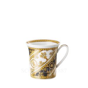 versace mug i love baroque