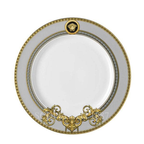 versace plate 22 cm prestige gala