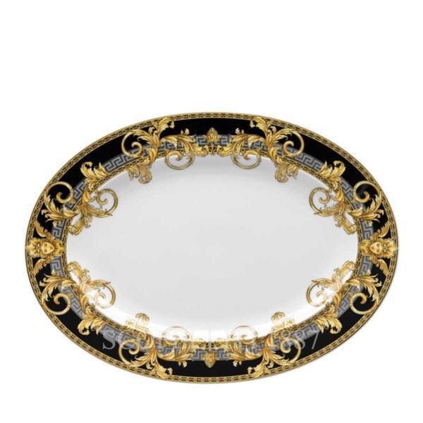 versace platter 34 cm prestige gala