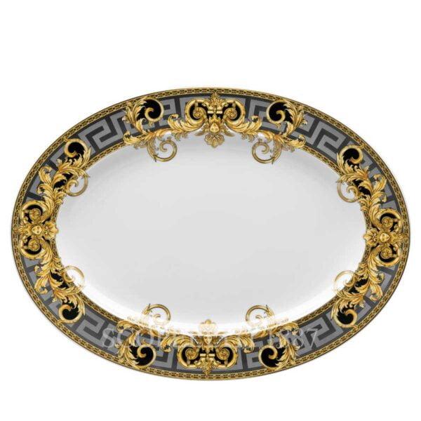 versace platter 40 cm prestige gala