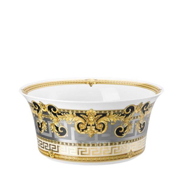 versace salad bowl 3 prestige gala