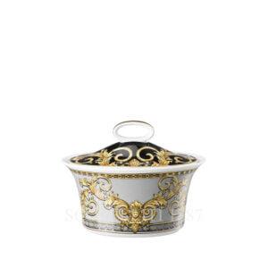 versace sugar bowl 3 prestige gala