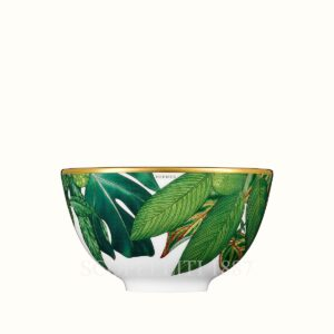 hermes passifolia small bowl 21 cl 02