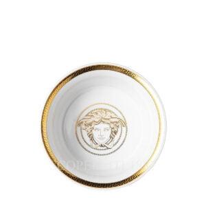versace cereal bowl 14 cm medusa gala gold 01