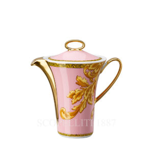 versace creamer les reves byzantins