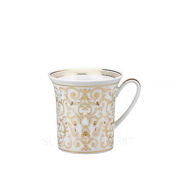 versace mug with handle medusa gala 01