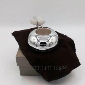 christofle ashtray