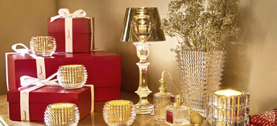 luxury gifts online