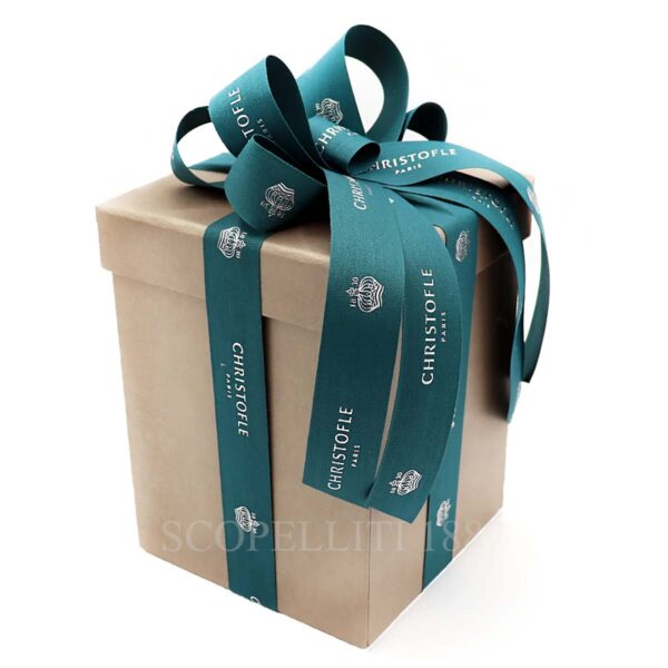 christofle gift box