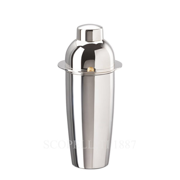 versace cocktail shaker