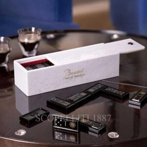 baccarat domino game