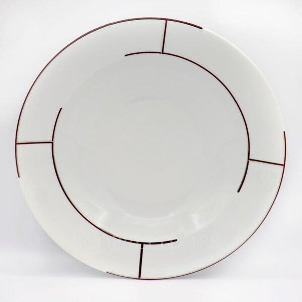 hermes-rythme-rouge-round-deep-platter-01
