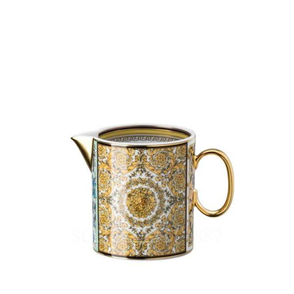 versace barocco mosaic creamer