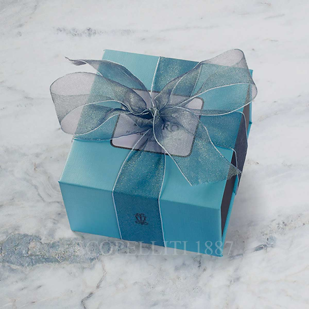 lladro small gift box