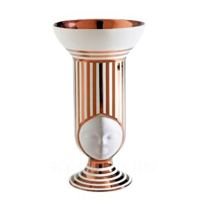 bosa sisters frida copper white
