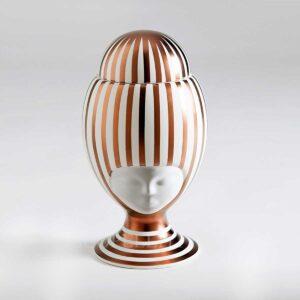 bosa sisters helen copper white