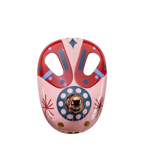 bosa maskhayon baile elephant mask
