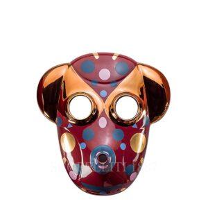 bosa maskhayon baile monkey mask